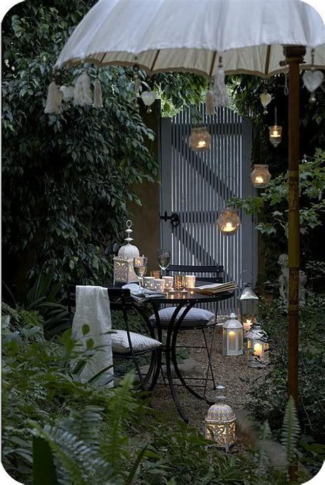 backyard love knus tuinhoekje knusse tuinhoekjes cozy corners in the
