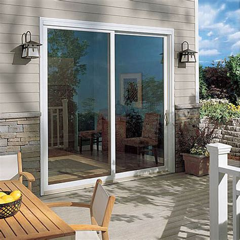 sliding screen doors hac0