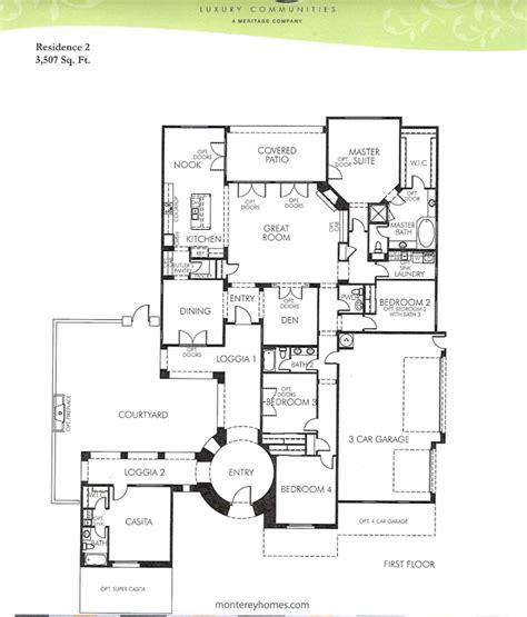 30 000 square foot house plans 30000 square foot house plans escortsea
