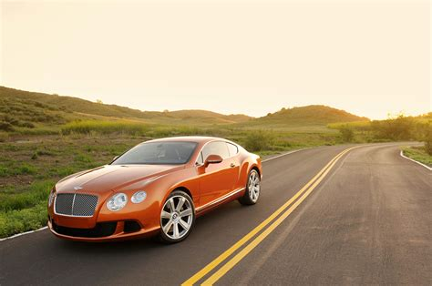 bentley orange 100 orange bentley collecting my new bentley luxury