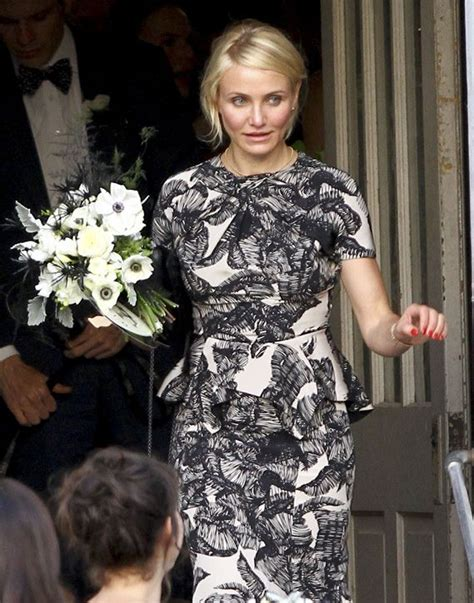 What No Wedding Bells For Cameron Diaz Yet by 32 Best Images About Bridesmaid Dresses On