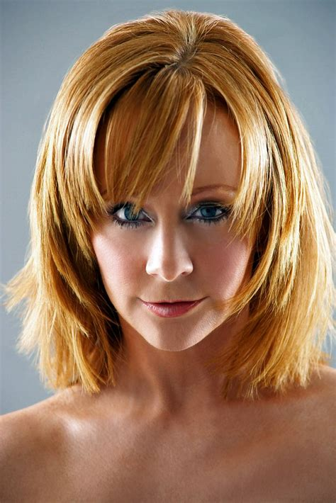 rebas hairstyle how to reba mcentire my favorite of all time reba my favorite