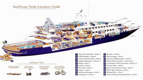 carnival dream floor plan carnival cruise ship dream deck plans fitbudha com