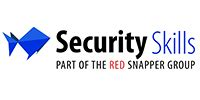 security skills reed co uk