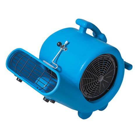 floor drying fans home depot carpet blower rental the home depot