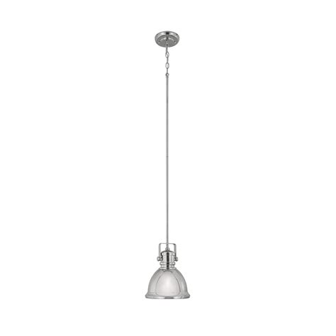 capital lighting fixture company mini pendant polished nickel one light pendant capital lighting fixture