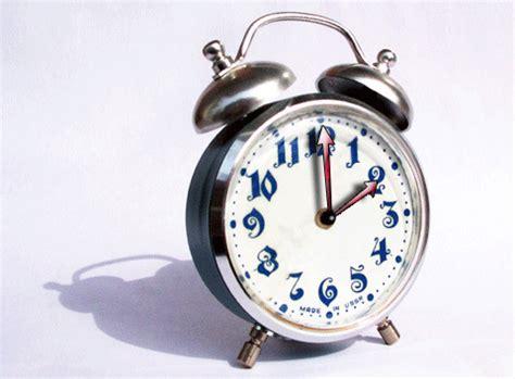 groundhog day alarm clock gif alarm clock gifs search find make gfycat gifs
