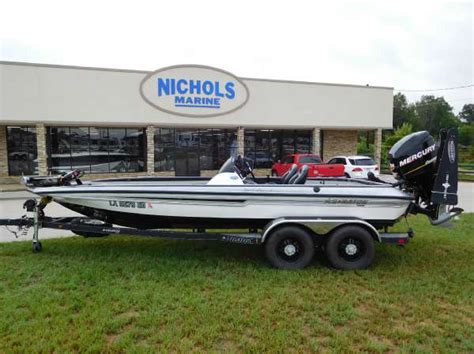 stratos bass boats for sale in texas stratos 210 boats for sale
