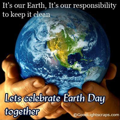 short earth quotes funny earth day quotes quotes  save earth quotes  saving
