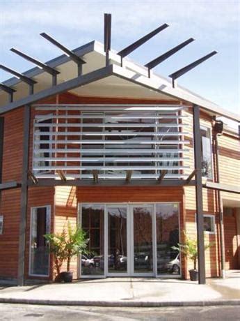 Backyard Bar Takapuna Poenamo Hotel Auckland Compare Deals