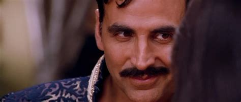 full hd video rowdy rathore rowdy rathore 2012 full hd video songs 720p download