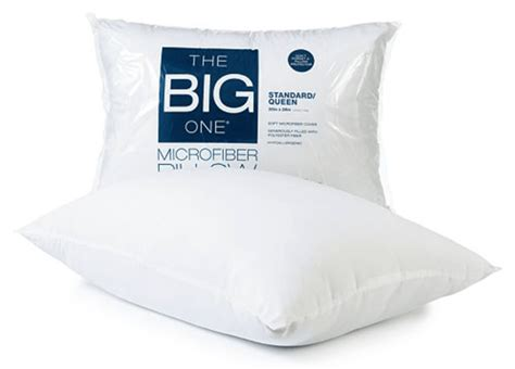 Pillows Coupon by Kohl S Bedding Sets As Low As 20 99 More