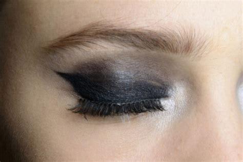 Mascara Eyeshadow make up eye shadow eye makeup smokey mascara wheretoget