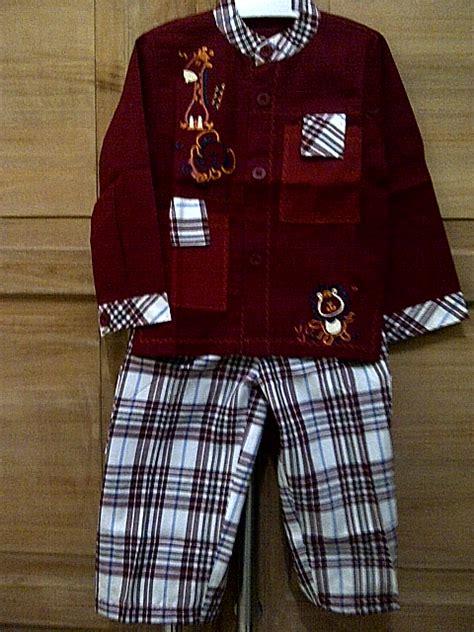 Anak Laki Laki Ready Stock ready stock balqis busana muslim ukuran 3 untuk anak