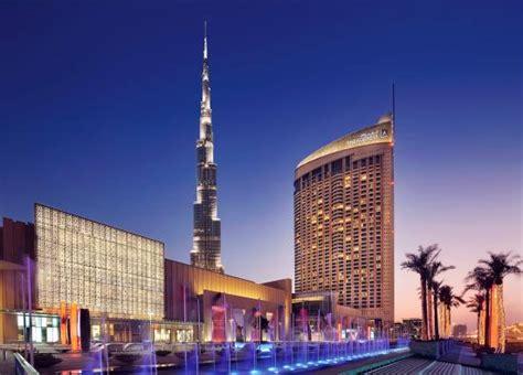 best dubai hotel deals the 10 best hotel deals in dubai may 2017 tripadvisor