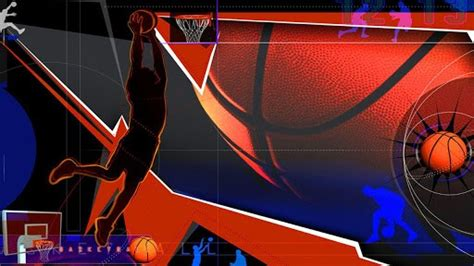 android themes basketball download basketball wallpaper for android by green tea