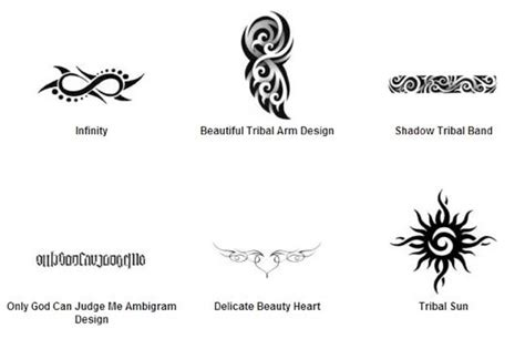 freedom symbol tattoo designs freedom symbols may 16 2013 category