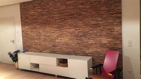 Holzverkleidung Wand Selber Machen by Holzvert 228 Felung Wand Swalif