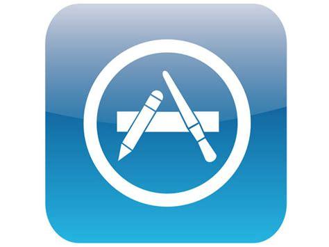 apple 400 000 applications invisibles sur l app store