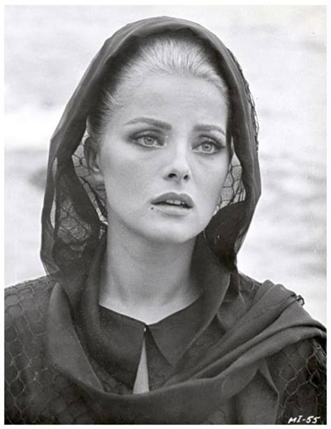 virna lisi beauty 17 best images about virna lisi on pinterest my wife
