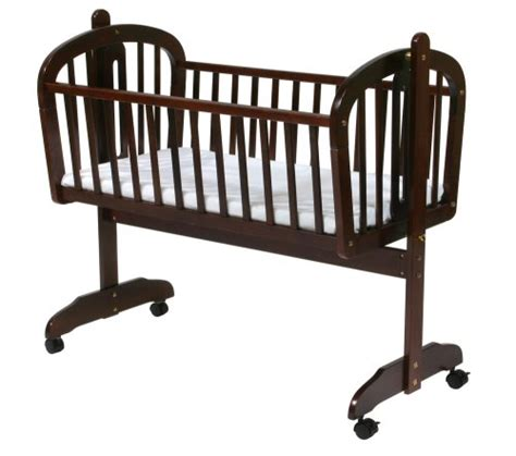 Crib Alternatives by The 10 Best Crib Alternatives On The Market Babble