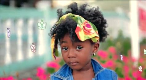three year old black hairstyles twist out tutorial from a 3 year old black hair information