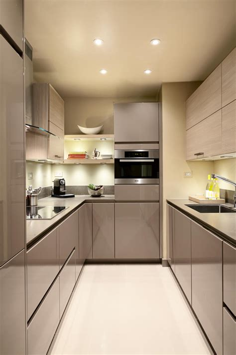 pictures of kitchen design kitchen style small galley kitchen designs small galley