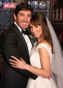 Alex jones magical getaway to sri lanka with husband charlie thomson