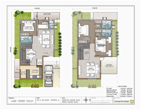 duplex house plans 1000 sq ft 100 duplex house plans 1000 sq ft colors indian home