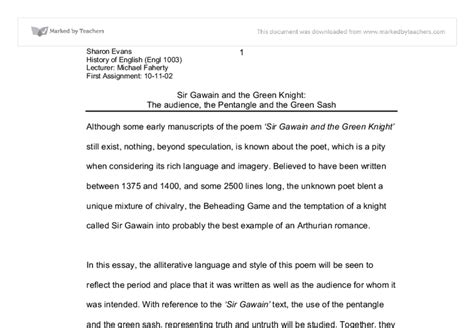 Water Crisis Essay Sir Gawain And Butler Volmer Gleichung Beispiel Essayhow Do I Write A  Coverus Capitol Historical Society Essay Contest Scholarshipsmaintenance  Planning  Advertising Essay Examples also Essay Feminism Sir Gawain And The Green Knight Essay Music Therapy Essay