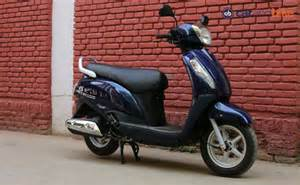 Suzuki Access Exchange Offer Suzuki Access 125 Matte Colours Launched Priced At Rs