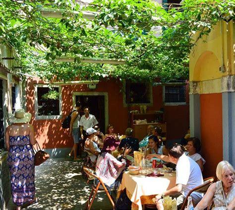 best restaurant in venice ca best veneto venice restaurants cooking as as my