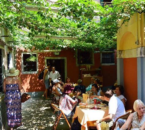 best restaurants venice italy best veneto venice restaurants cooking as as my