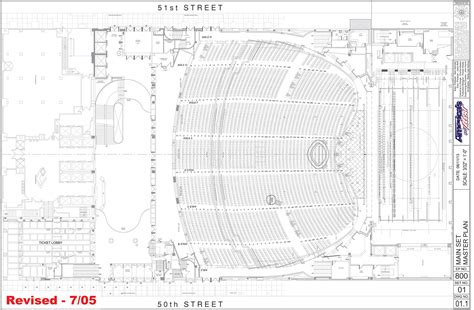 radio city music hall floor plan gallery of ad classics radio city music hall edward durell stone donald deskey 10
