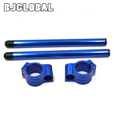 Handle Bikers R25 popular aluminum bar cls buy cheap aluminum bar cls lots from china aluminum bar cls