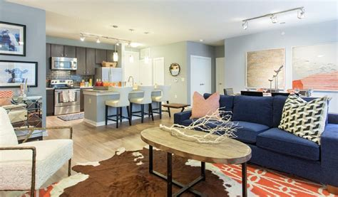 one bedroom apartments in austin one bedroom apartment deal in one of austin s most