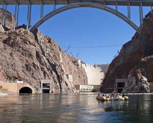 black canyon rafting las vegas 3 hours (raft below