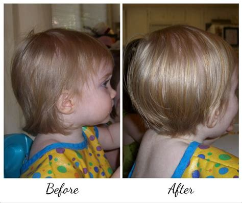 hair cut after dbs best 25 toddler girl haircuts ideas on pinterest
