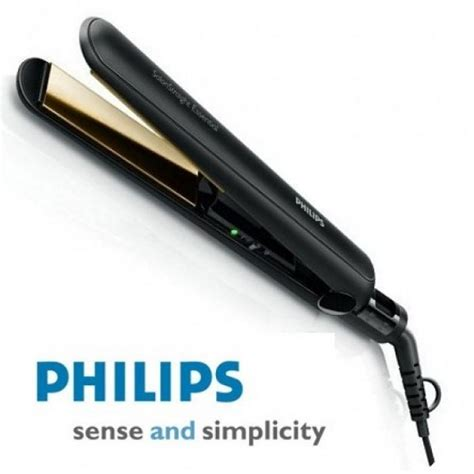 Hair Dryer And Straightener Set Price In Pakistan philips hp 8309 hair straightener in pakistan hitshop