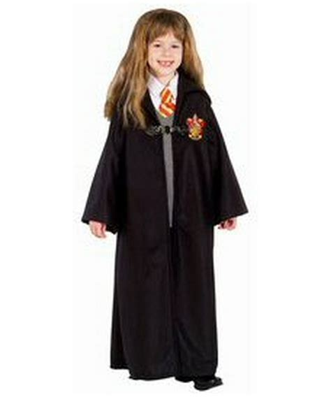 harry potter costume hermione granger costume harry potter costumes