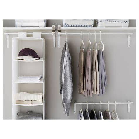 wall mounted coat rack with shelf ikea 100 wall mounted coat rack with shelf ikea hemnes