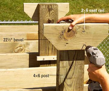 how to build a deck bench seat built in deck bench seat plans pdf woodworking