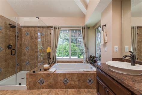scripps ranch bathroom remodel remodel works