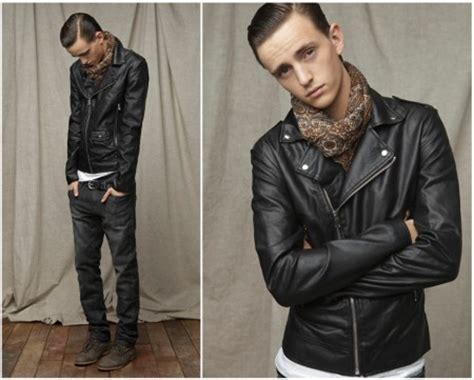 ropa hombre hoymoda ropa zara para hombre juvenil