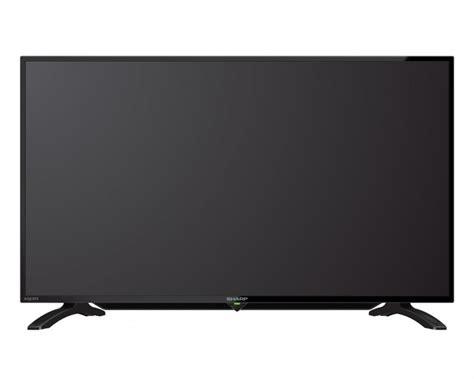 Led Sharp 43 Inch sharp led tv 40 inch hd tv lc 40le2800x elaraby