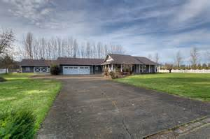homes for salem or awesome salem oregon homes for on list of hud for