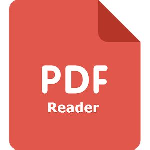 Pdf I Can Play by Pdf File Reader Android Apps On Play