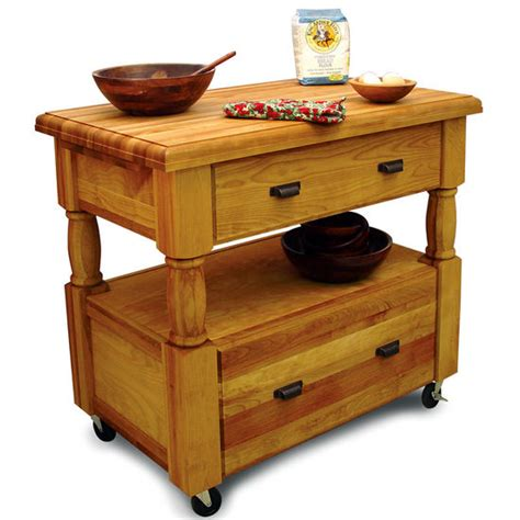 kitchen island with cutting board kitchen islands island europa made of northeastern