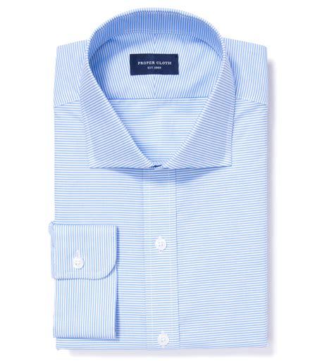 light blue striped shirt light blue and white striped shirt artee shirt