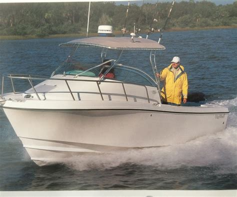 boat dealers in fayetteville nc edgewater boats for sale in north carolina used